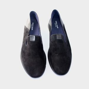 Cole Haan Shoes - Cole Haan Grand Horizon Slip-On Loafer Size 11B